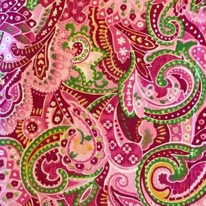 1 yard of 100% cotton Fabric